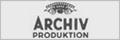 Deutsche Grammophon Archiv