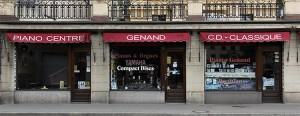 Magasin-Piano-Centre-Genand-Vevey-Montreux-Lausanne