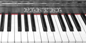 Achat Vente et Reprise Piano Occasion
