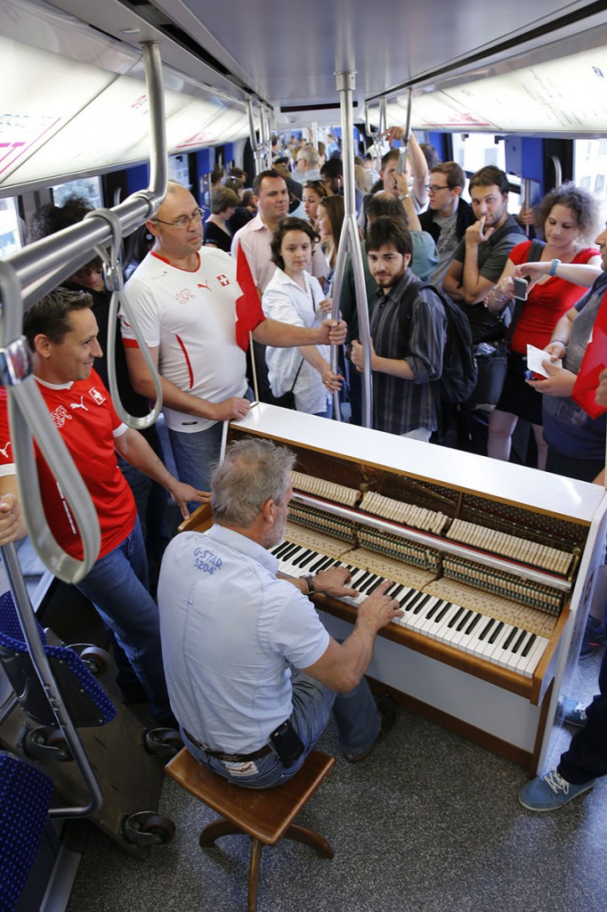 Accordage Piano-Stephan Genand-Transport Miloch-Metro M1