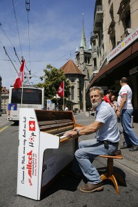 Location Piano Neuf-Stéphane Genand-Lausanne