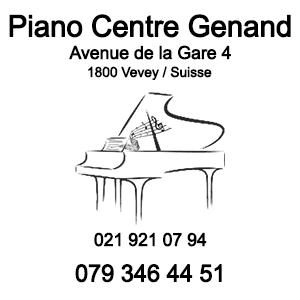 Disklavier Enspire, Piano Yamaha acoustique, numérique et connecté
