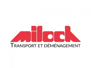 Miloch SA - Entreprise de transport et déménagement de pianos