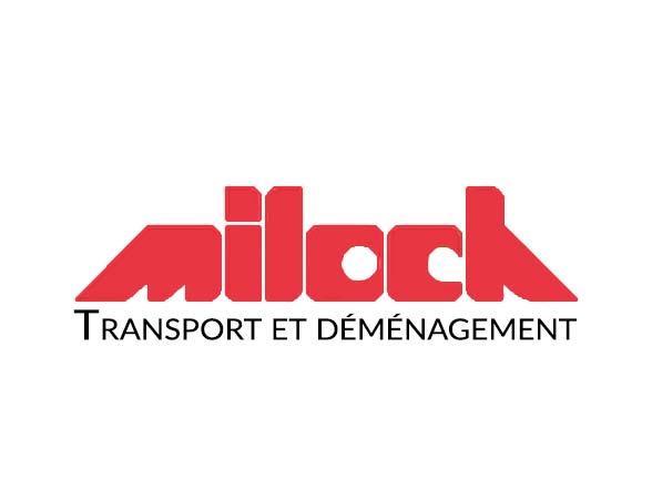 Miloch SA - Entreprise de transport et de déménagement de pianos