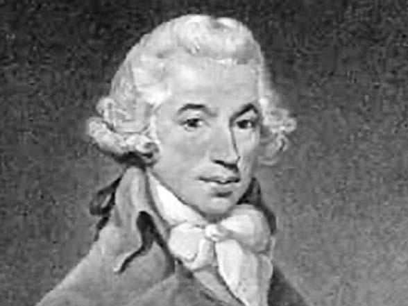 Ignace Pleyel - développe la sonorité du piano
