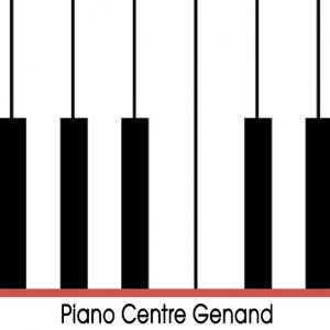 Piano suisse romande