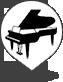 Chercher et Trouver un magasin de pianos
