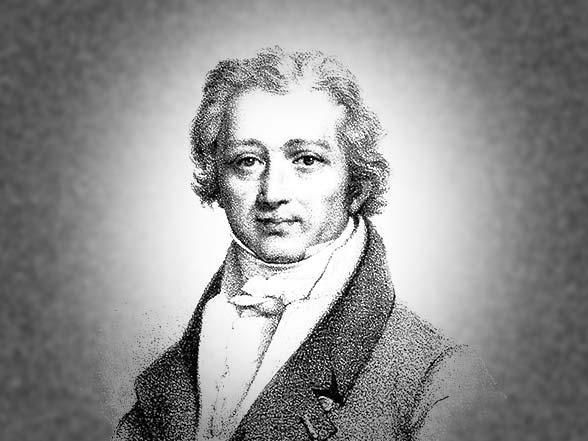 Sébastien Érard invente le système à répétition double échappement