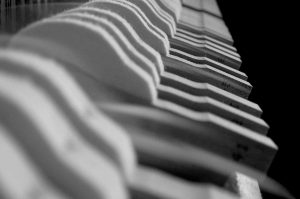 Réparation Piano Genand - Vevey